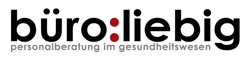Logo buero:liebig